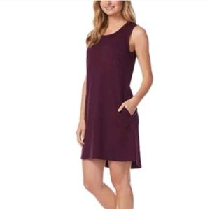 32 degrees dress Cool Women Relaxed Fit sleeveless